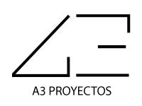 A3-PROYECTOS-lugo