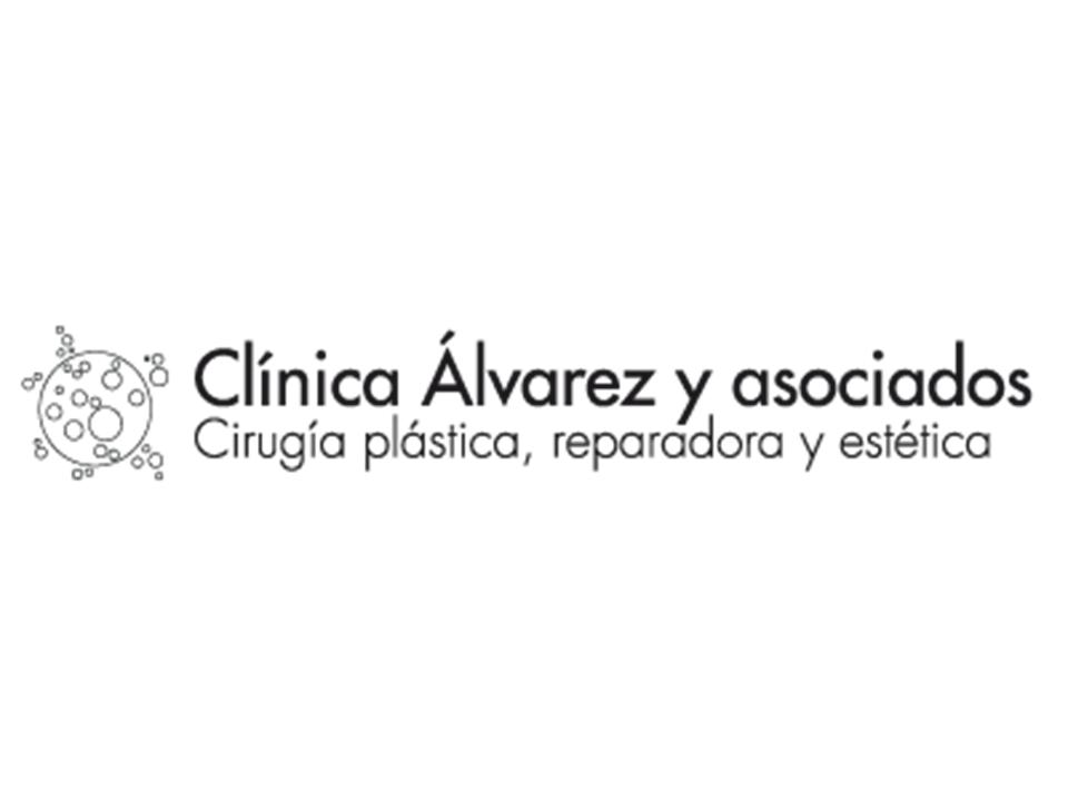 Clinica Alvarez y Asociados1.png