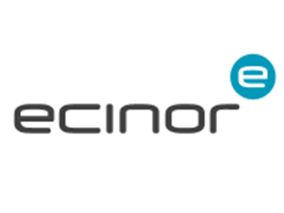 Ecinor1.png