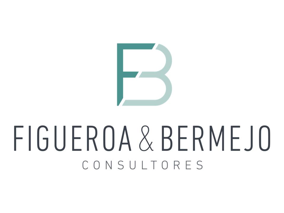 Figueroa & Bermejo consultores.png
