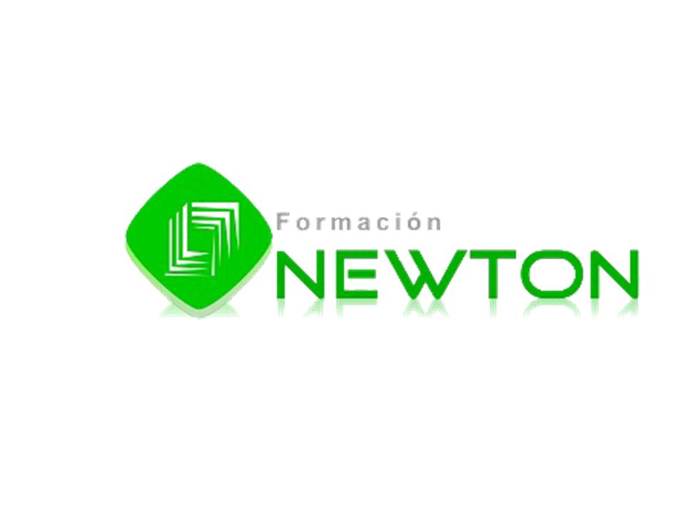 Newton formación 1.png
