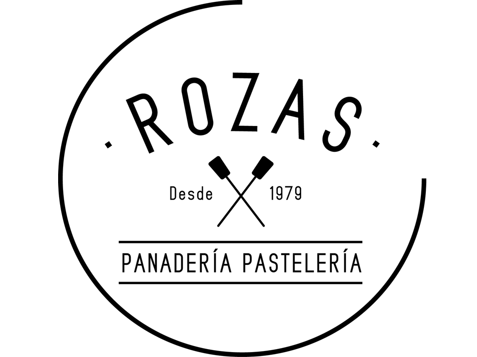 ROZAS1.png