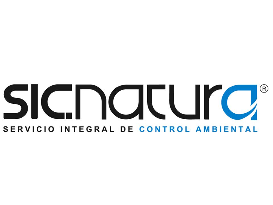 SIC.NATURA1.png