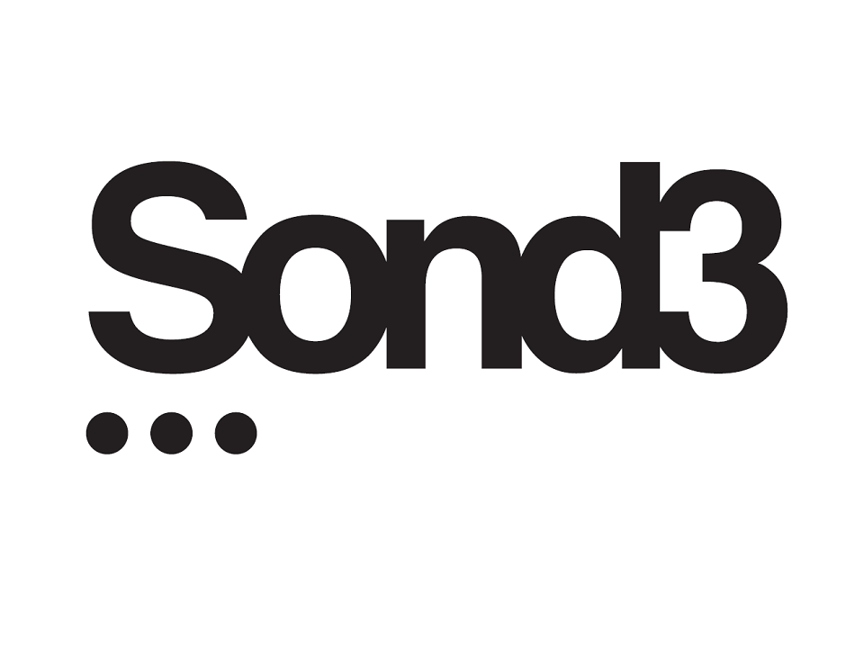 SOND3.png