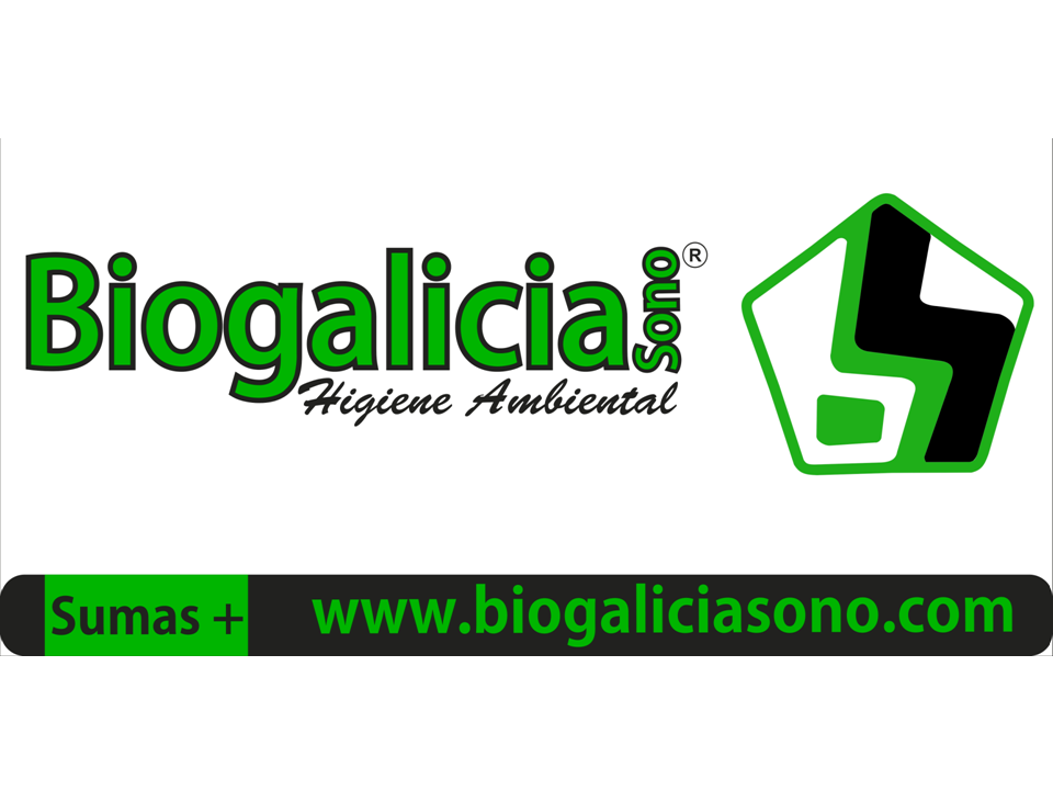 biogaliciasono.png