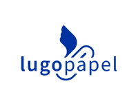 lugopapel-log
