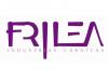 FRILEA.png
