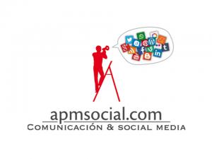Apm social 1