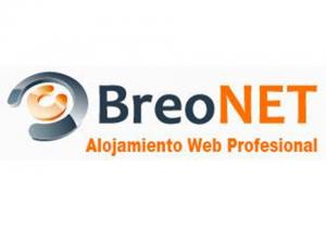 Breonet1