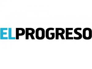 ElProgreso 1