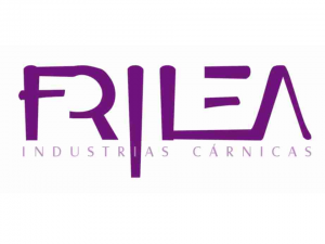 FRILEA