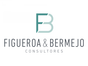 Figueroa & Bermejo consultores