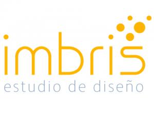 IMBRIS1