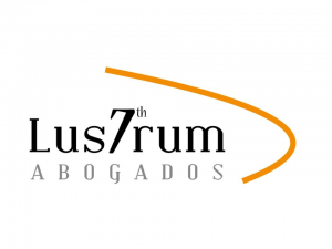 Lustrum 1