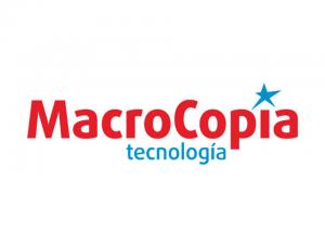 MACROCOPIA1