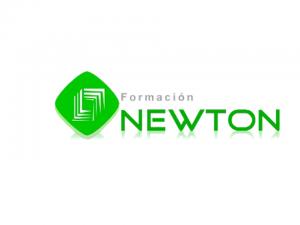 Newton formación 1