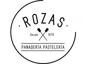 ROZAS1