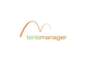 Tenis manager