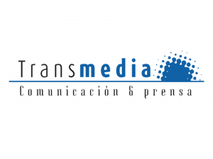 Transmedia comunicacion y prensa 1