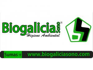 BioGalicia Sono