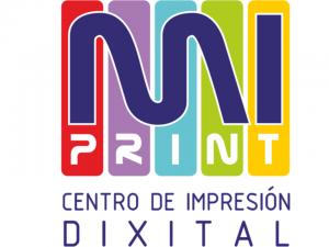 miprint 1