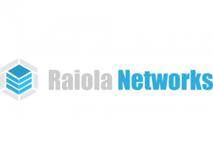 raiola networks1