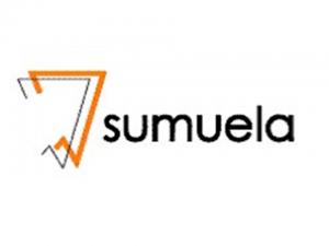 sumuela1