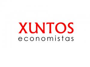 xuntos economistas 1