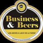 Business & beers 9