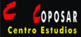 Centro de Estudios Coposar
