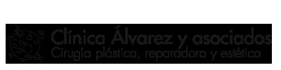 Clínica Álvarez y Asociados