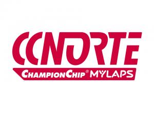 Champion Chip Norte