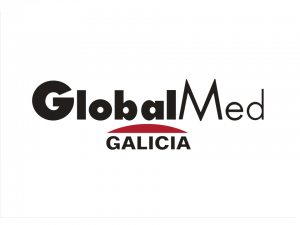 Globalmed Galicia