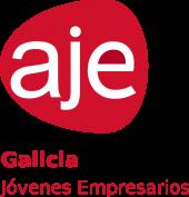 aje-galicia-transparente